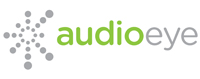 Event Sponsor: AudioEye